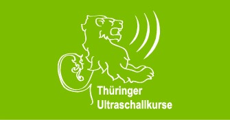 Netzwerkpartner Thüringer Ultraschallkurse
